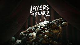 《层层恐惧2》首发评测:这次你将再度面对一个疯狂的内心世界