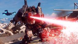 《狂怒2》夺得本周英国游戏销量榜冠军 《往日不再》第二