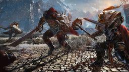 《堕落之王2》发行商与制作组分道扬镳 因为理念不合