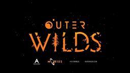 《Outer Wilds》将于5月31日发售 PC版由EPIC STORE独占