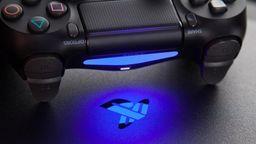 PS4与PS5读盘速度官方对比视频 PS5仅用0.83秒完成读盘