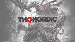 THQ Nordic有80款游戲正在開發中 《地鐵大逃亡》表現歷史最佳