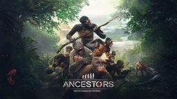 《先祖 人類奧德賽》PC版將于8月27日先行發售 主機版12月推出