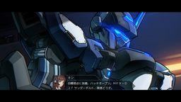 《硬核机甲》更新日版商品信息 6月27日发售定价2000日元