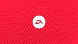 EA公开EA PLAY直播活动时间表 将以《星战 陨落的武士团》开场