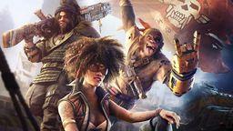 《超越善恶2》6月6日举行直播活动 不会参展今年的E3