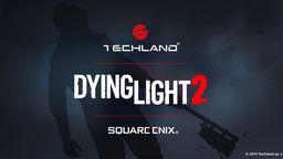 《消逝的光芒2》有多重结局 城市会因玩家的选择发生变化