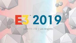A9VG E3 2019专题页面上线 一起看E3全程报道