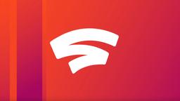 外媒泄露谷歌云游戏服务Stadia或于11月内上线 月费约为9美元