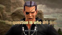 """《王国之心3》DLC""""Re:MIND""""将于今冬推出 新宣传片公开"""