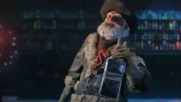 《废土3》宣传片公布 背景设定为科罗拉多州