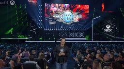 《梦幻之星Online2》登陆Xbox One 支持跨平台游玩明春发售