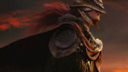 宫崎英高x乔治·R·R·马丁 《上古之戒》首支宣传片公布