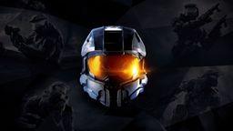 微软公布《光环 士官长合集》PC版价格 每作售价10美元