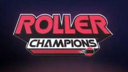 育碧体育竞技新作《冠军冲刺》正式公开 2020年发售