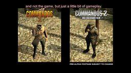 《盟军敢死队2 高清版》《罗马执政官 高清版》正式公布