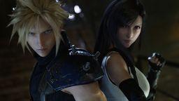 北濑佳范:《最终幻想7 重制版》最终会分为几部我也不知道