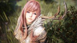 《黑色沙漠》宣布推出PS4版 預購可提前體驗游戲并獲得道具