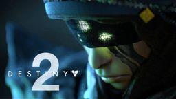 Bungie考虑让《命运2》登陆更多平台 称不会在STEAM独占