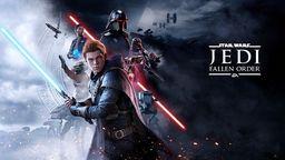 《星球大战绝地 陨落的武士团》不会有光剑切断人手臂的情景