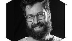 Guerrilla首席制作人Patrick Munnik离世 代表作《地平线 零之曙光》