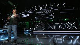 菲尔·斯宾塞:索尼没有参与的E3 总觉得少了一点什么