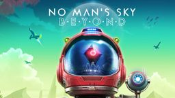 《无人深空》玩家众筹投放广告向Hello Games表达感谢