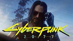 基努·里维斯在《赛博朋克2077》中有大量戏份 台词数量排第二