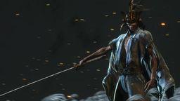 传闻:《只狼 影逝二度》暂时没有推出DLC的计划