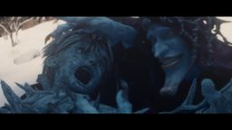 3DCG电影《勇者斗恶龙 Your Story》公开最新预告片与海报