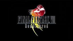 《最终幻想8 高清版?#32321;?#28625;佳范采访 参与开发的是原班人马