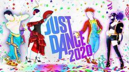 《舞力全开2020》将是最后一款Wii游戏 育碧感谢粉丝们的支持