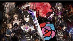 《血污 夜之仪式》PS4实体版现已发售 之后会推出各种免费更新
