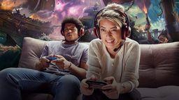 斯宾塞:游戏行业的未来在软件和服务而不是卖出多少主机