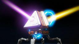 """EA游戏中的开箱玩法辩护 将其称为一种""""惊喜机制"""""""