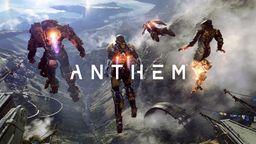 EA:我们不会放弃《圣歌》 Bioware需要不断进步
