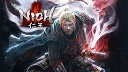 PlayStation Hits新阵容6月27日推出  多款畅销游戏148港币
