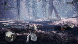 《怪物猎人世界 Iceborne》Beta测试太刀相关信息一览