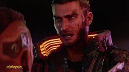 《赛博朋克2077》通关一次无法将角色能力最大化 或有NG+内容