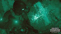 前《使命召唤》开发者为新的《现代战争》感到担忧