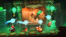 《非常英雄》PS4版本亚洲地区上线  添加拍照模式更新中文配音
