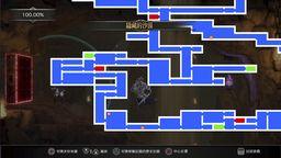 《血污 夜之儀式》秘密巫術實驗室地圖強化道具、寶箱位置