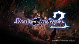 《死亡终局 轮回试炼2》公开首支宣传影像 登陆PS4平台