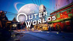 """黑曜石开发者表示《天外世界》将谨慎呈现""""权力""""相关的主题"""