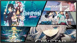 Spike Chunsoft一口氣公布5款將登陸PC(Steam)平臺的游戲