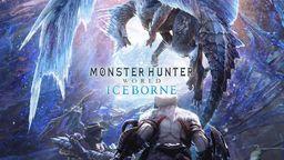 《怪物獵人 世界》開發者解釋為何游戲能在全球范圍取得成功