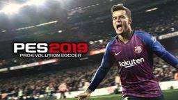 KONAMI:是索尼決定將《實況足球2019》撤出會免陣容的