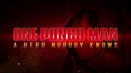 《一拳超人 无名英雄》公布新参战角色 深海王等怪人登场