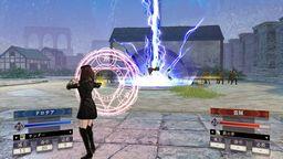 《火焰之紋章 風花雪月》單條劇情線可游玩80小時左右