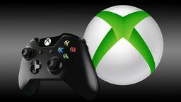 微软或推出类似Joy-con的可拆卸手柄 提升云游戏体验